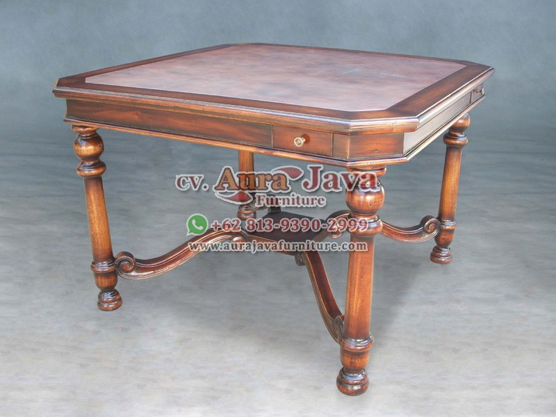 indonesia-teak-furniture-store-catalogue-table-furniture-aura-java-jepara_336