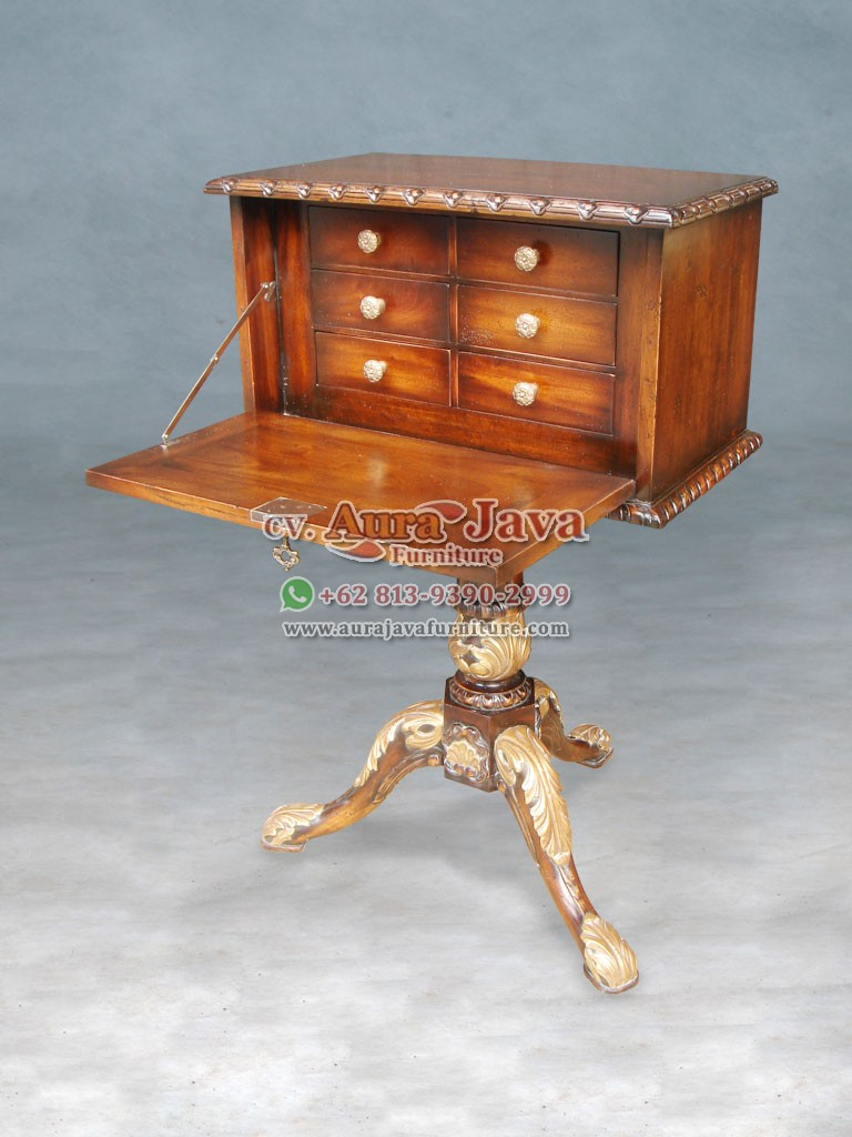 indonesia-teak-furniture-store-catalogue-table-furniture-aura-java-jepara_337