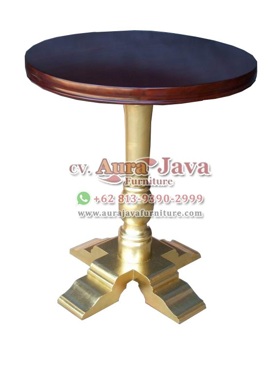 indonesia-teak-furniture-store-catalogue-table-furniture-aura-java-jepara_338