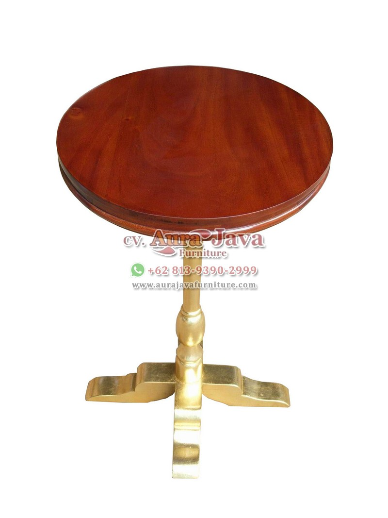indonesia-teak-furniture-store-catalogue-table-furniture-aura-java-jepara_339