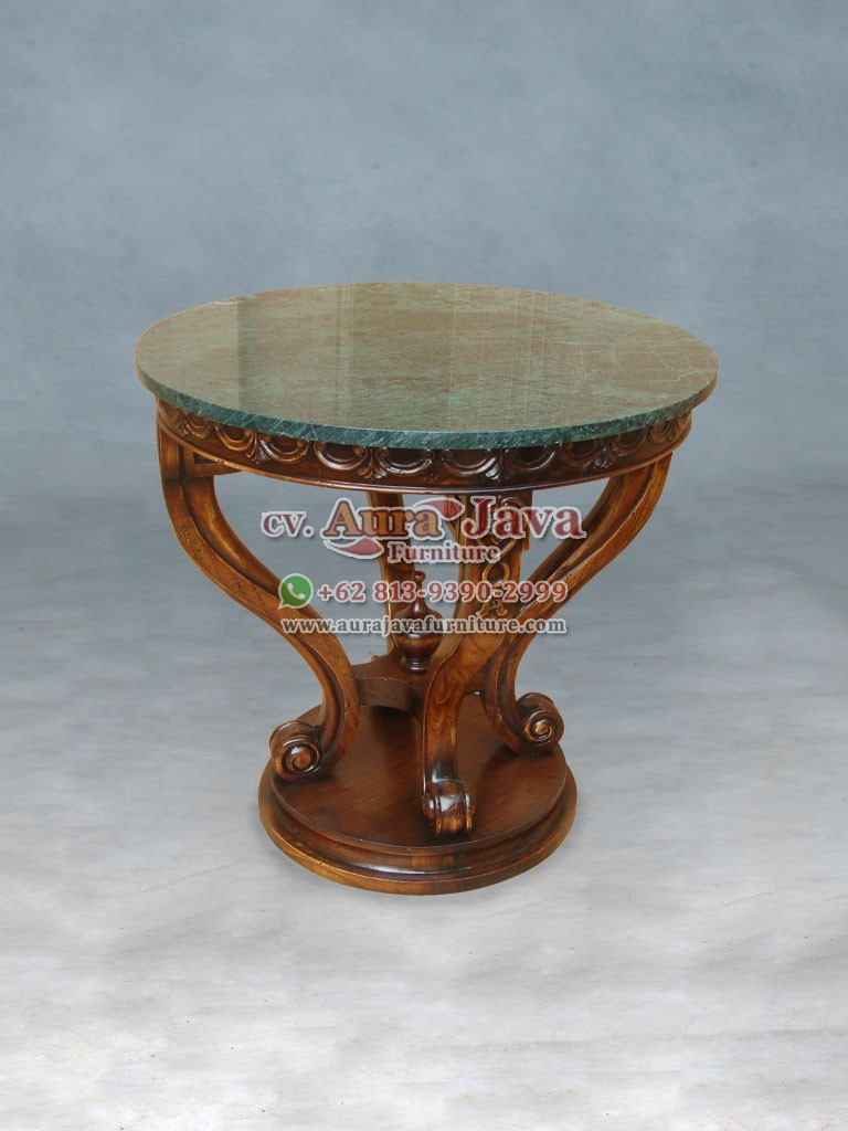 indonesia-teak-furniture-store-catalogue-table-furniture-aura-java-jepara_340