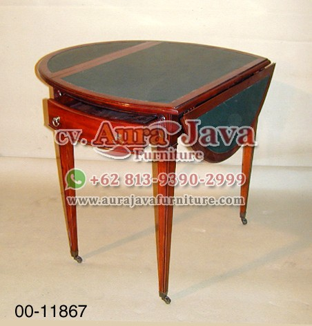 indonesia-teak-furniture-store-catalogue-table-furniture-aura-java-jepara_341