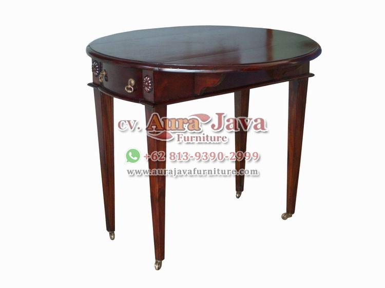 indonesia-teak-furniture-store-catalogue-table-furniture-aura-java-jepara_342