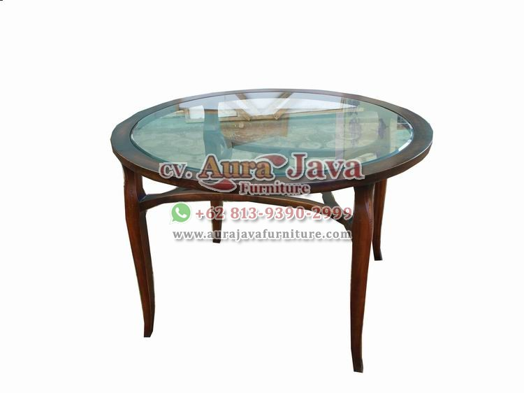 indonesia-teak-furniture-store-catalogue-table-furniture-aura-java-jepara_343