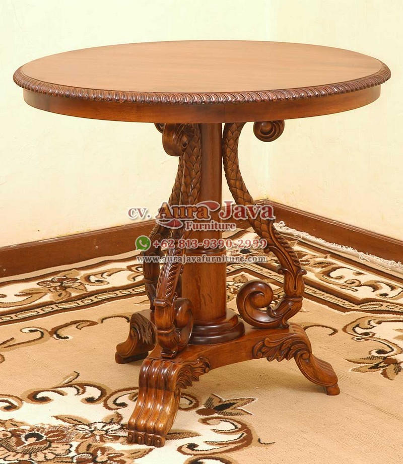 indonesia-teak-furniture-store-catalogue-table-furniture-aura-java-jepara_344
