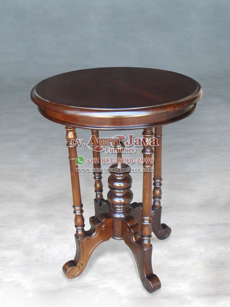 indonesia-teak-furniture-store-catalogue-table-furniture-aura-java-jepara_345