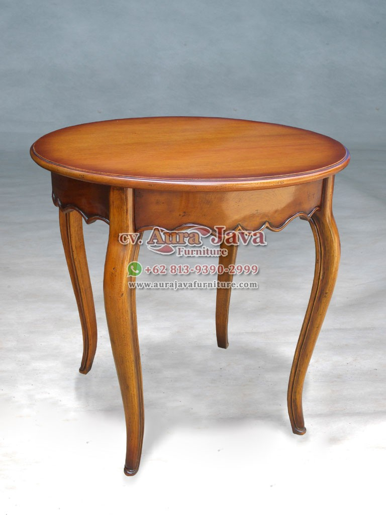 indonesia-teak-furniture-store-catalogue-table-furniture-aura-java-jepara_346