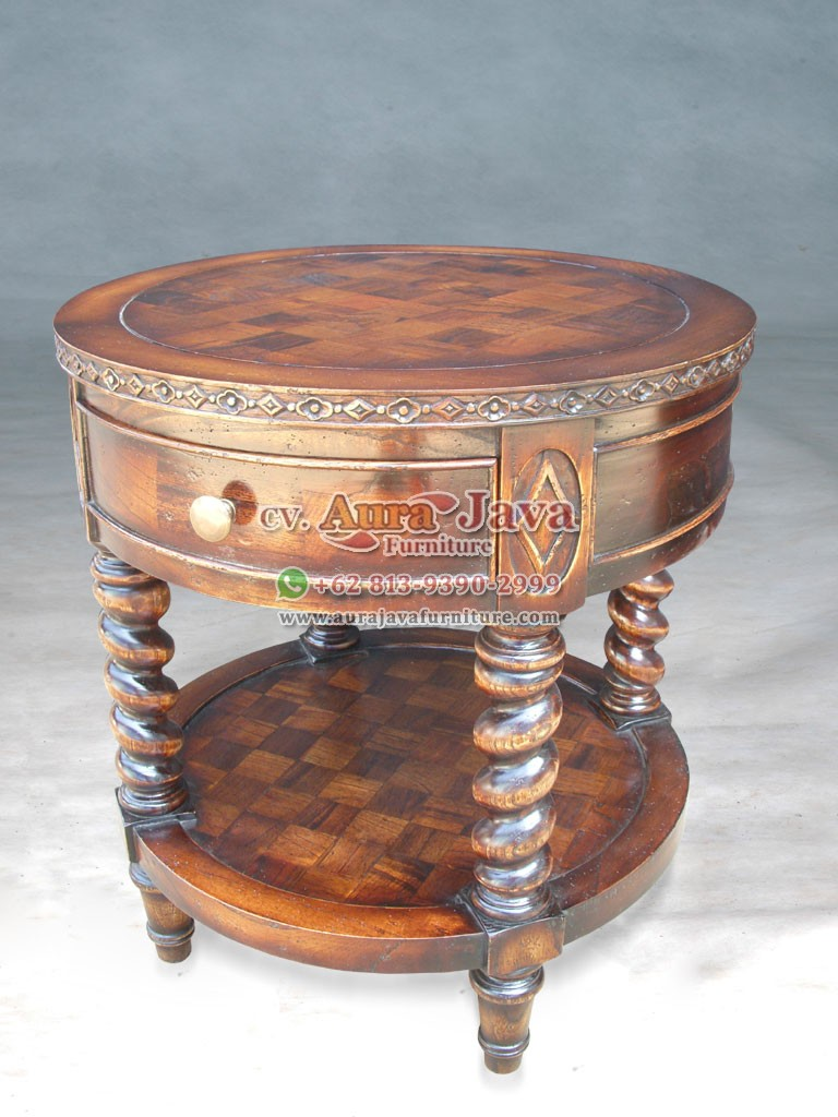 indonesia-teak-furniture-store-catalogue-table-furniture-aura-java-jepara_347