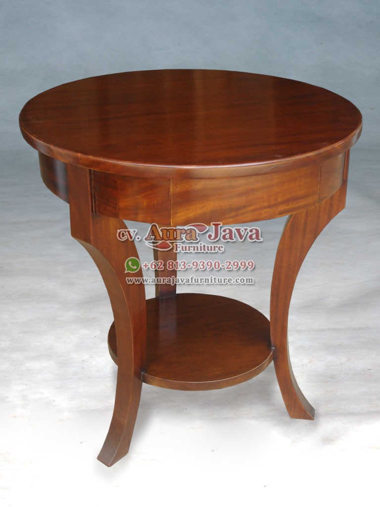 indonesia-teak-furniture-store-catalogue-table-furniture-aura-java-jepara_348