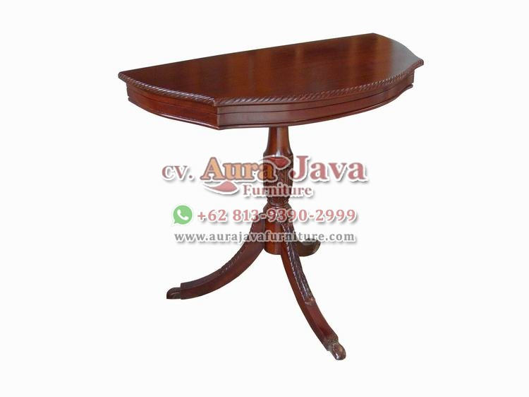 indonesia-teak-furniture-store-catalogue-table-furniture-aura-java-jepara_349