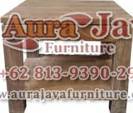 indonesia-teak-furniture-store-catalogue-table-furniture-aura-java-jepara_350