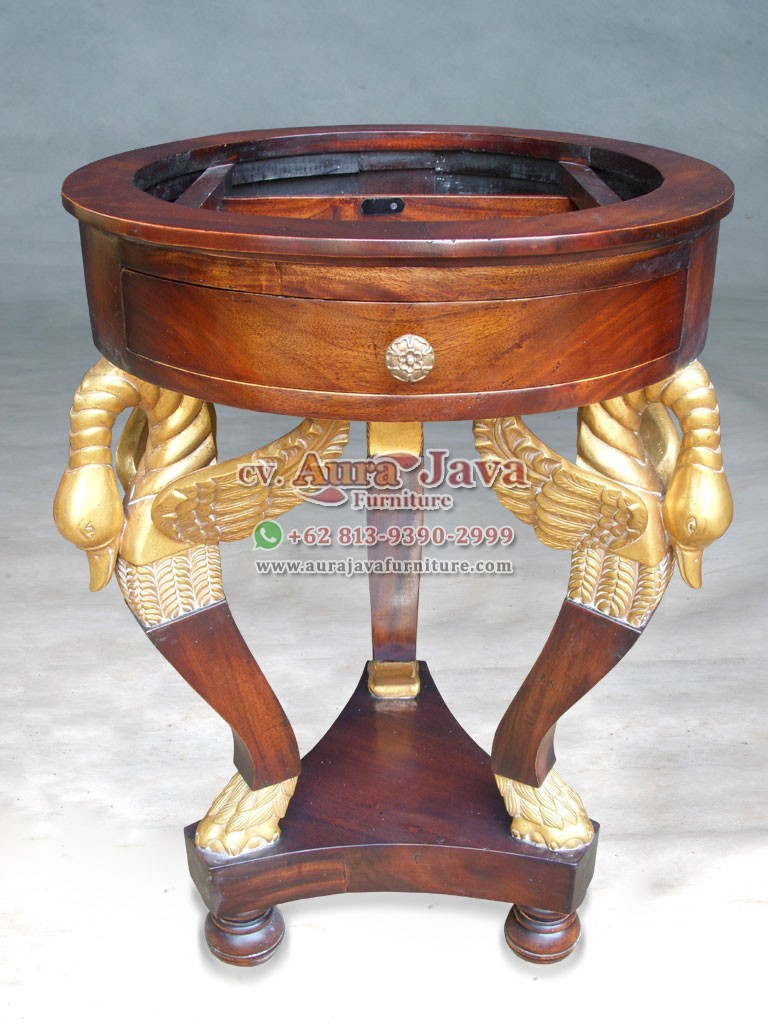 indonesia-teak-furniture-store-catalogue-table-furniture-aura-java-jepara_351