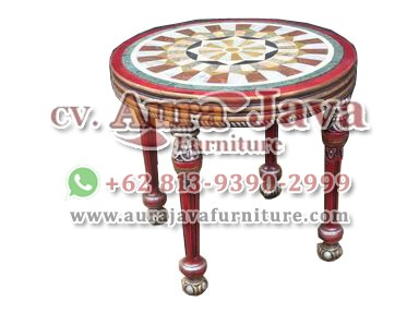 indonesia-teak-furniture-store-catalogue-table-furniture-aura-java-jepara_352