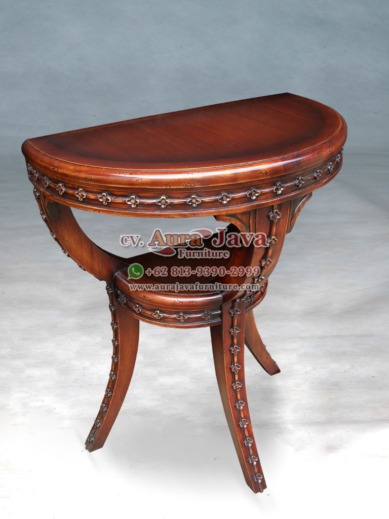 indonesia-teak-furniture-store-catalogue-table-furniture-aura-java-jepara_355