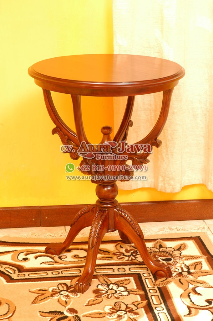 indonesia-teak-furniture-store-catalogue-table-furniture-aura-java-jepara_356