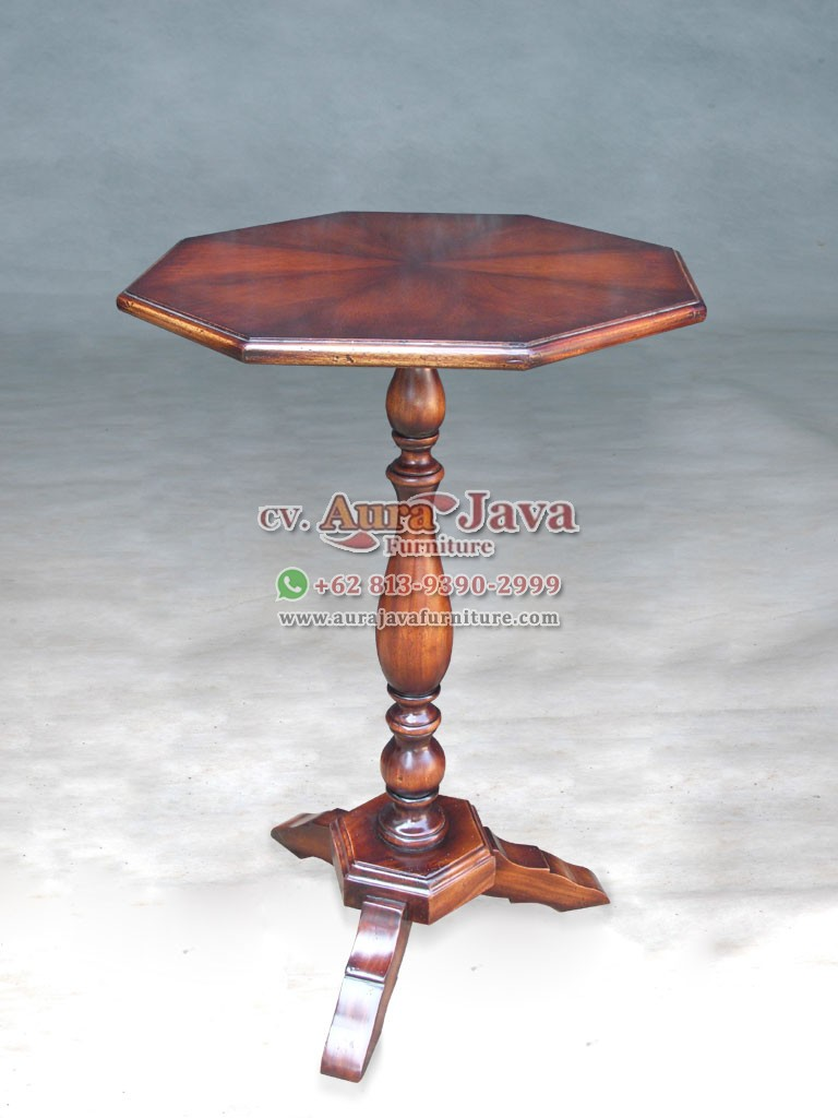 indonesia-teak-furniture-store-catalogue-table-furniture-aura-java-jepara_358