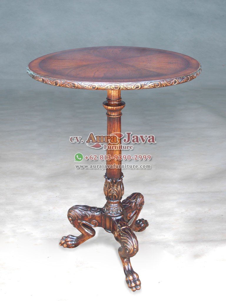 indonesia-teak-furniture-store-catalogue-table-furniture-aura-java-jepara_359