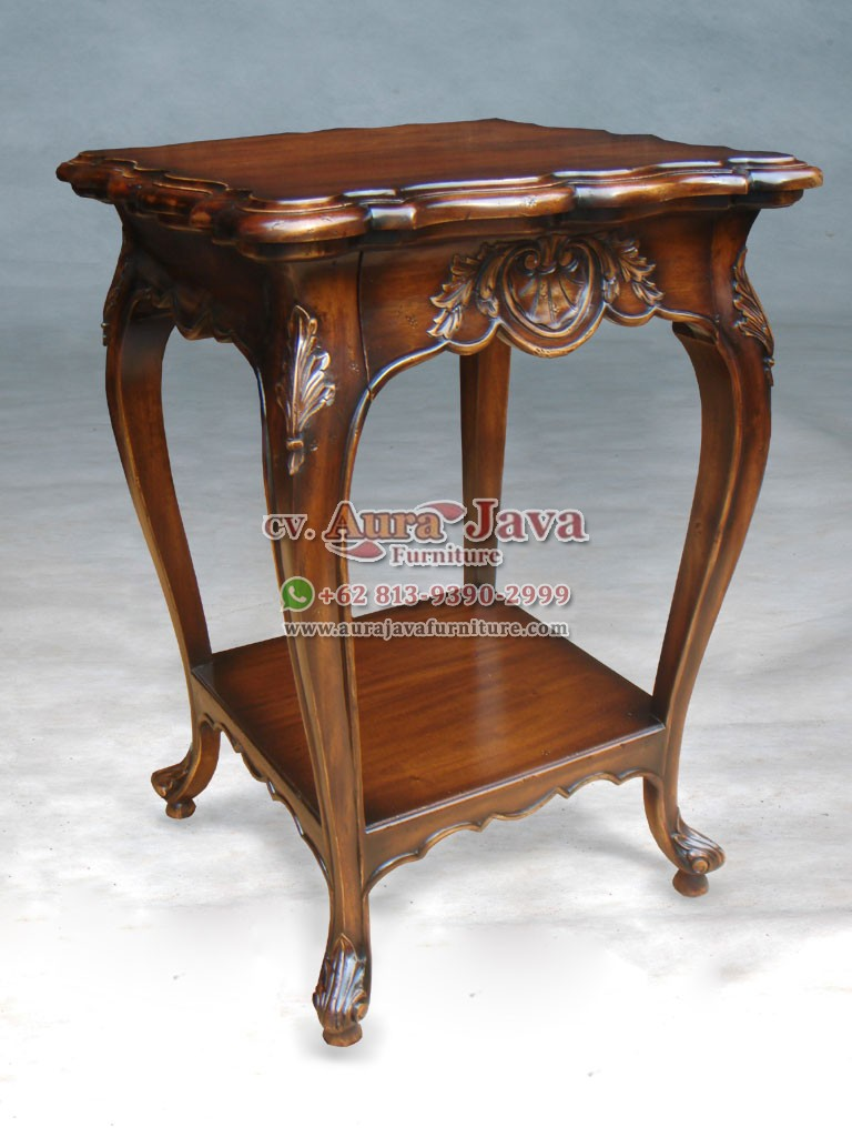 indonesia-teak-furniture-store-catalogue-table-furniture-aura-java-jepara_360