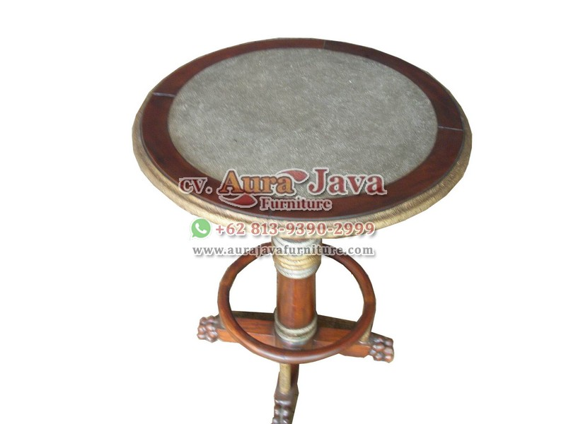 indonesia-teak-furniture-store-catalogue-table-furniture-aura-java-jepara_361