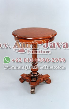 indonesia-teak-furniture-store-catalogue-table-furniture-aura-java-jepara_362