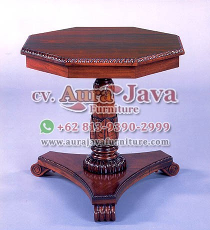indonesia-teak-furniture-store-catalogue-table-furniture-aura-java-jepara_364