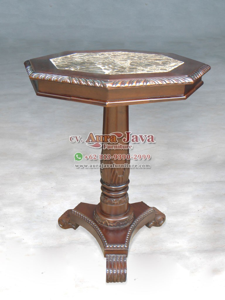 indonesia-teak-furniture-store-catalogue-table-furniture-aura-java-jepara_365