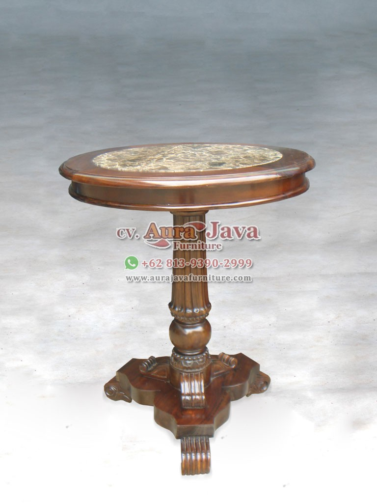 indonesia-teak-furniture-store-catalogue-table-furniture-aura-java-jepara_366