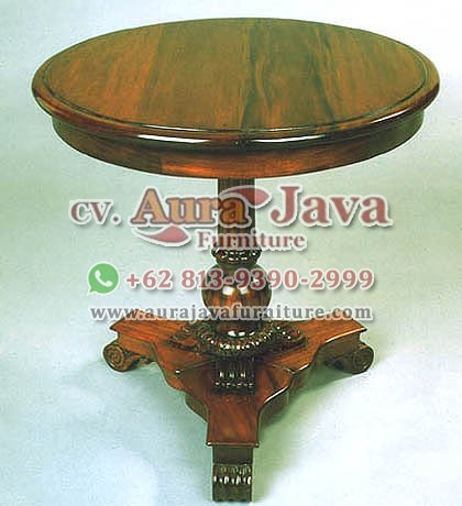 indonesia-teak-furniture-store-catalogue-table-furniture-aura-java-jepara_367