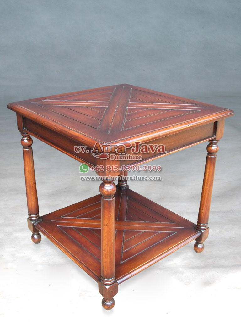 indonesia-teak-furniture-store-catalogue-table-furniture-aura-java-jepara_368