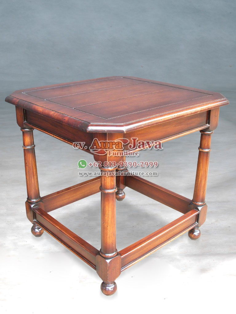 indonesia-teak-furniture-store-catalogue-table-furniture-aura-java-jepara_369