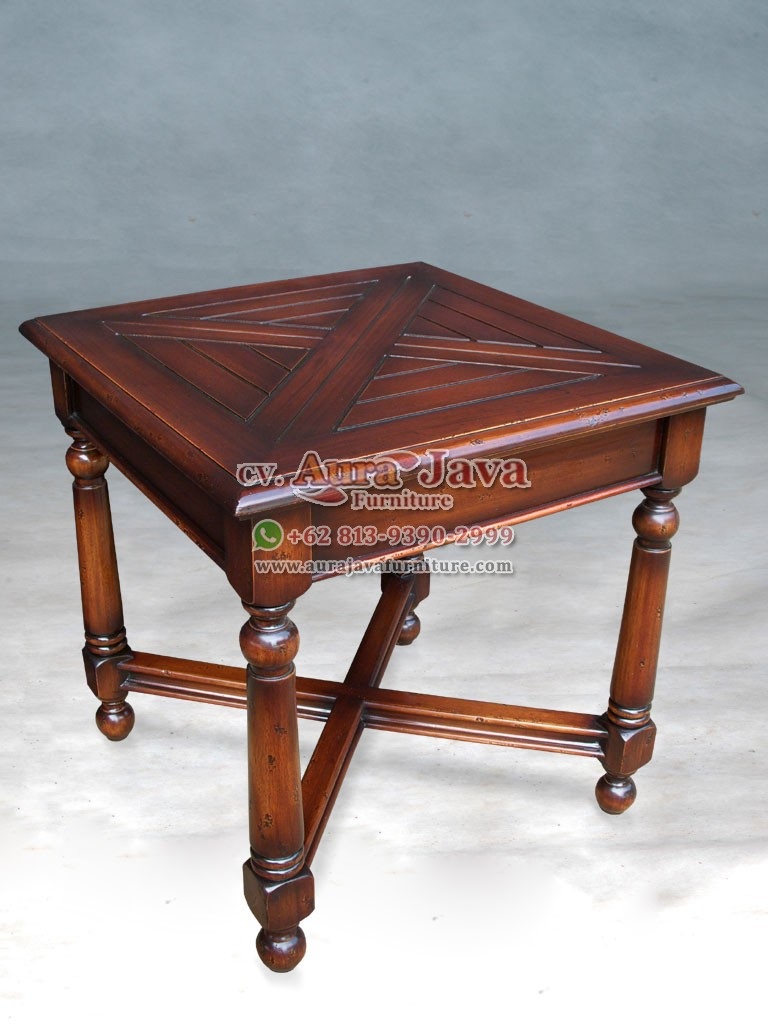 indonesia-teak-furniture-store-catalogue-table-furniture-aura-java-jepara_370