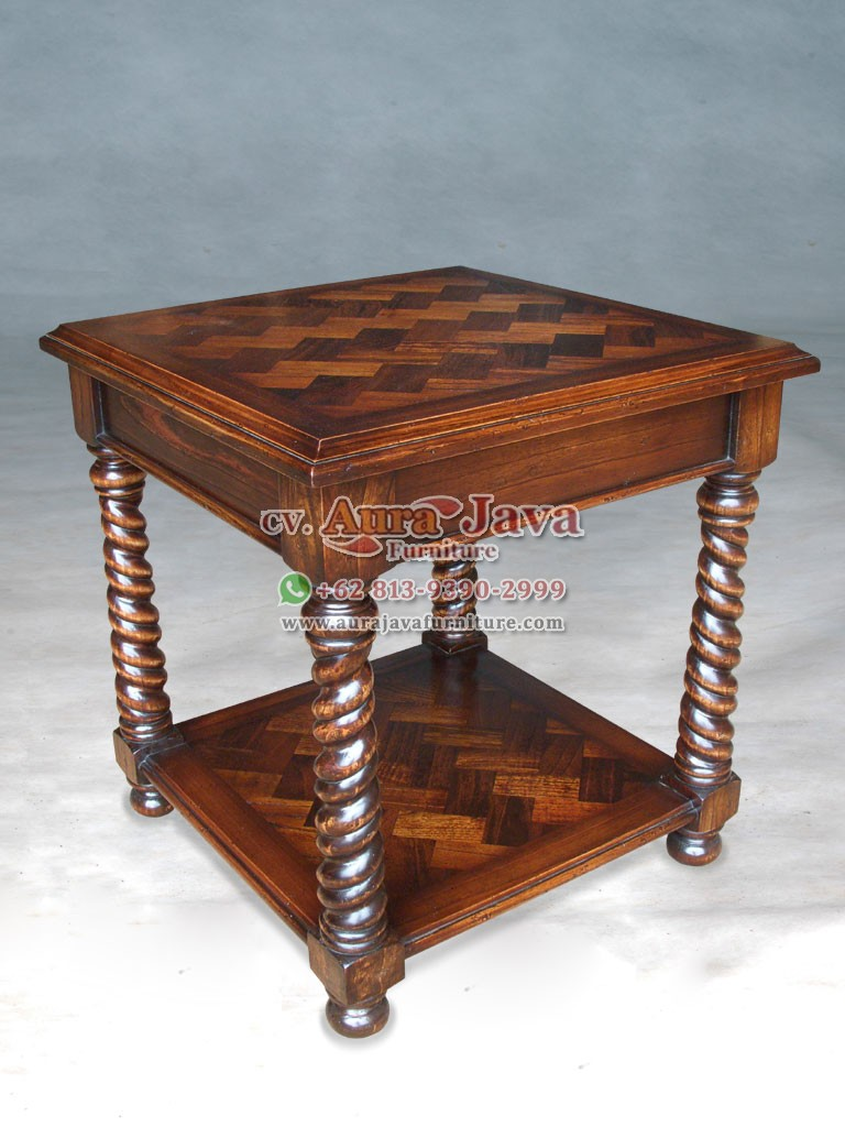 indonesia-teak-furniture-store-catalogue-table-furniture-aura-java-jepara_371