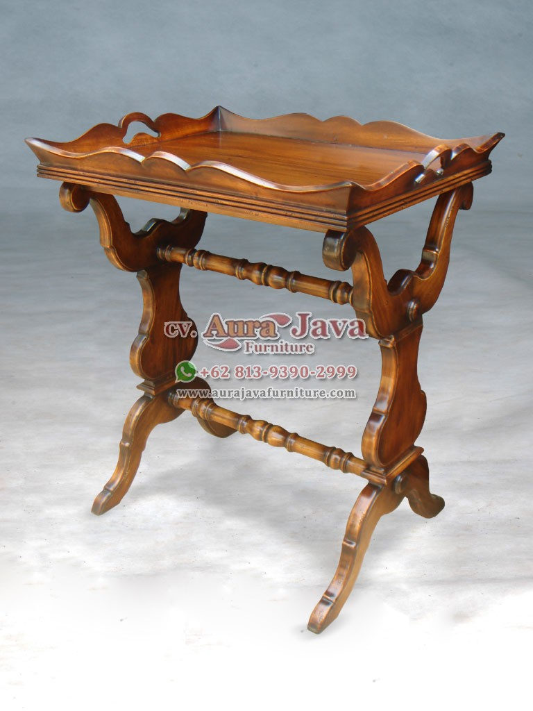 indonesia-teak-furniture-store-catalogue-table-furniture-aura-java-jepara_373