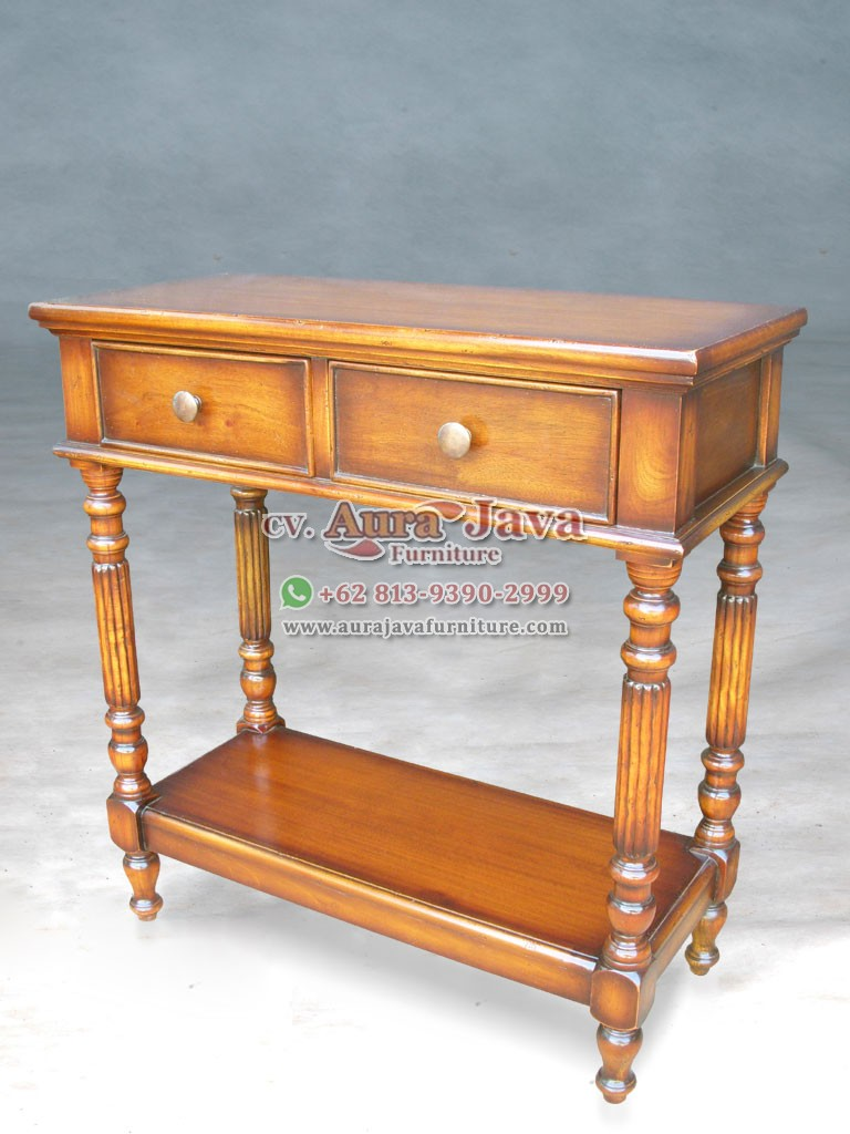 indonesia-teak-furniture-store-catalogue-table-furniture-aura-java-jepara_374