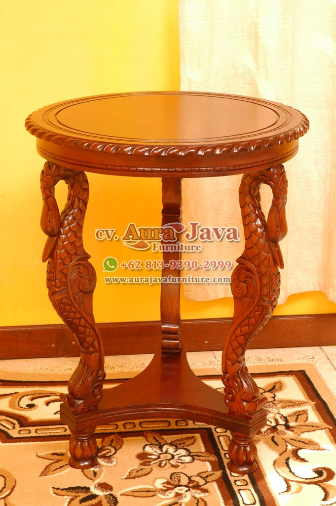 indonesia-teak-furniture-store-catalogue-table-furniture-aura-java-jepara_375