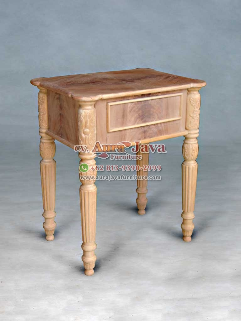 indonesia-teak-furniture-store-catalogue-table-furniture-aura-java-jepara_376