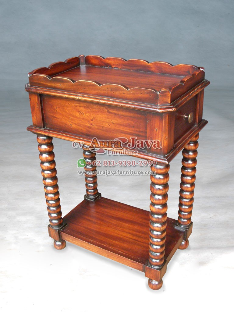 indonesia-teak-furniture-store-catalogue-table-furniture-aura-java-jepara_377