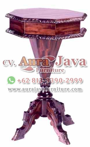 indonesia-teak-furniture-store-catalogue-table-furniture-aura-java-jepara_378