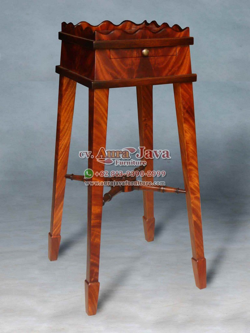 indonesia-teak-furniture-store-catalogue-table-furniture-aura-java-jepara_379