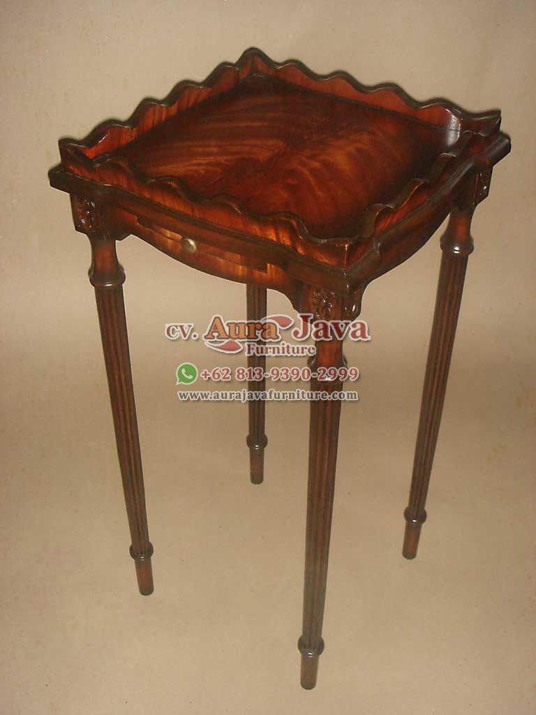 indonesia-teak-furniture-store-catalogue-table-furniture-aura-java-jepara_380