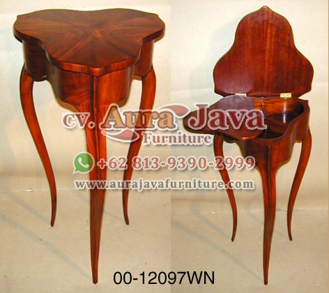 indonesia-teak-furniture-store-catalogue-table-furniture-aura-java-jepara_381