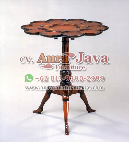 indonesia-teak-furniture-store-catalogue-table-furniture-aura-java-jepara_382