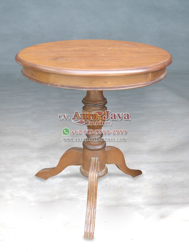 indonesia-teak-furniture-store-catalogue-table-furniture-aura-java-jepara_384