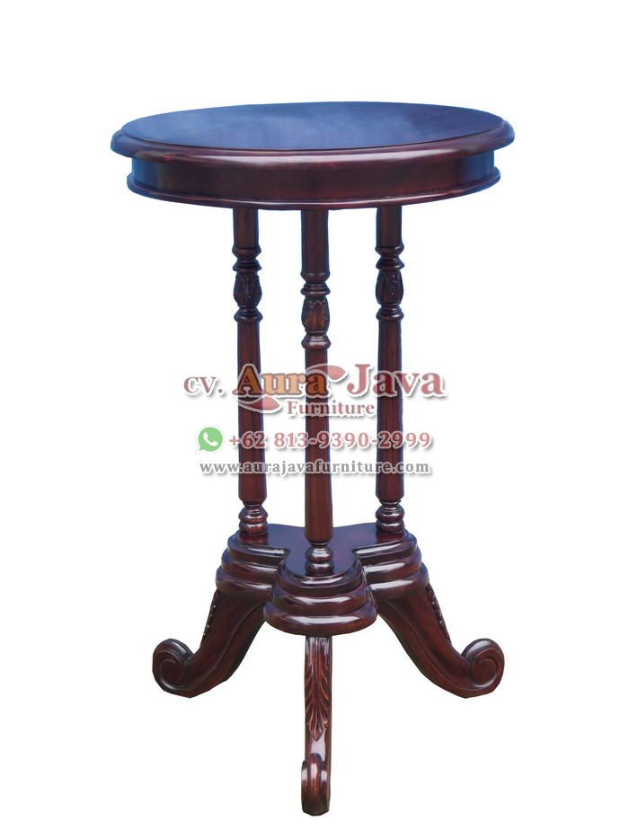 indonesia-teak-furniture-store-catalogue-table-furniture-aura-java-jepara_385