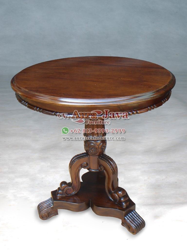 indonesia-teak-furniture-store-catalogue-table-furniture-aura-java-jepara_386