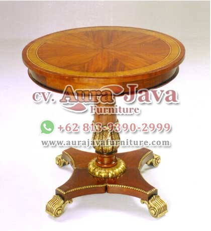 indonesia-teak-furniture-store-catalogue-table-furniture-aura-java-jepara_387
