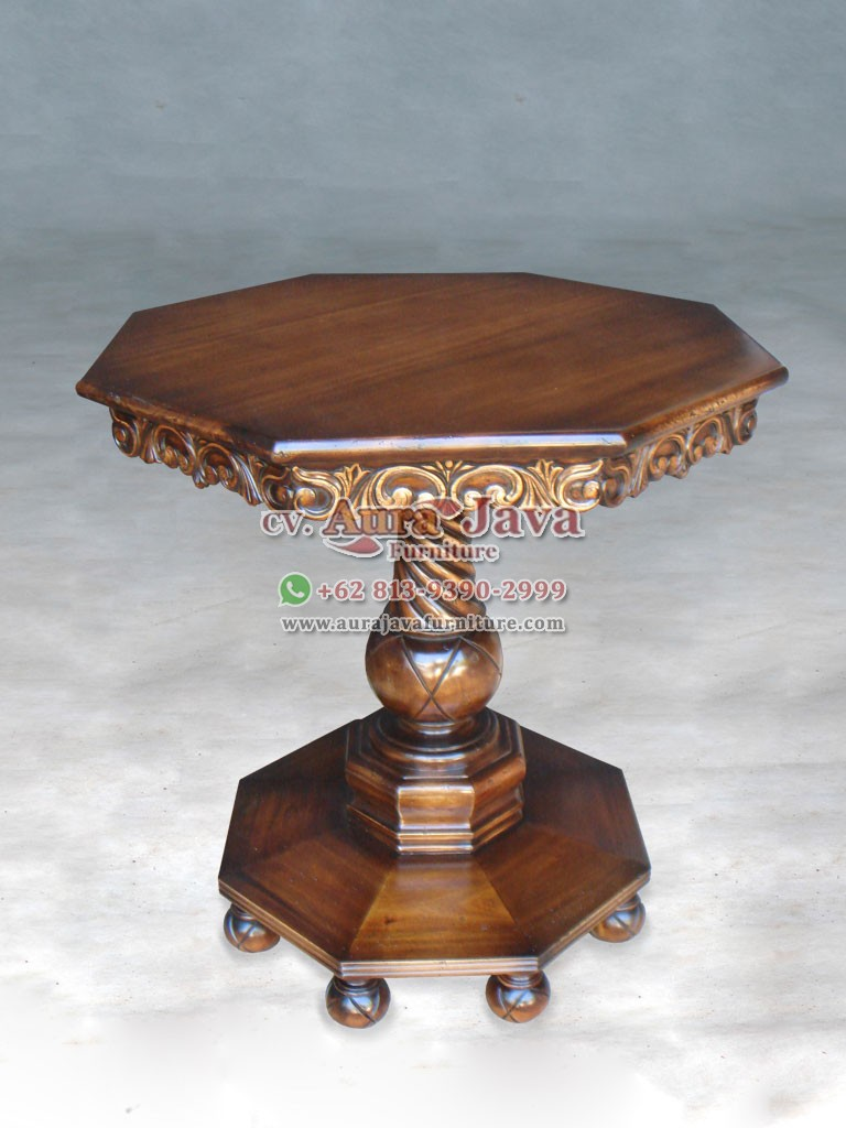 indonesia-teak-furniture-store-catalogue-table-furniture-aura-java-jepara_388