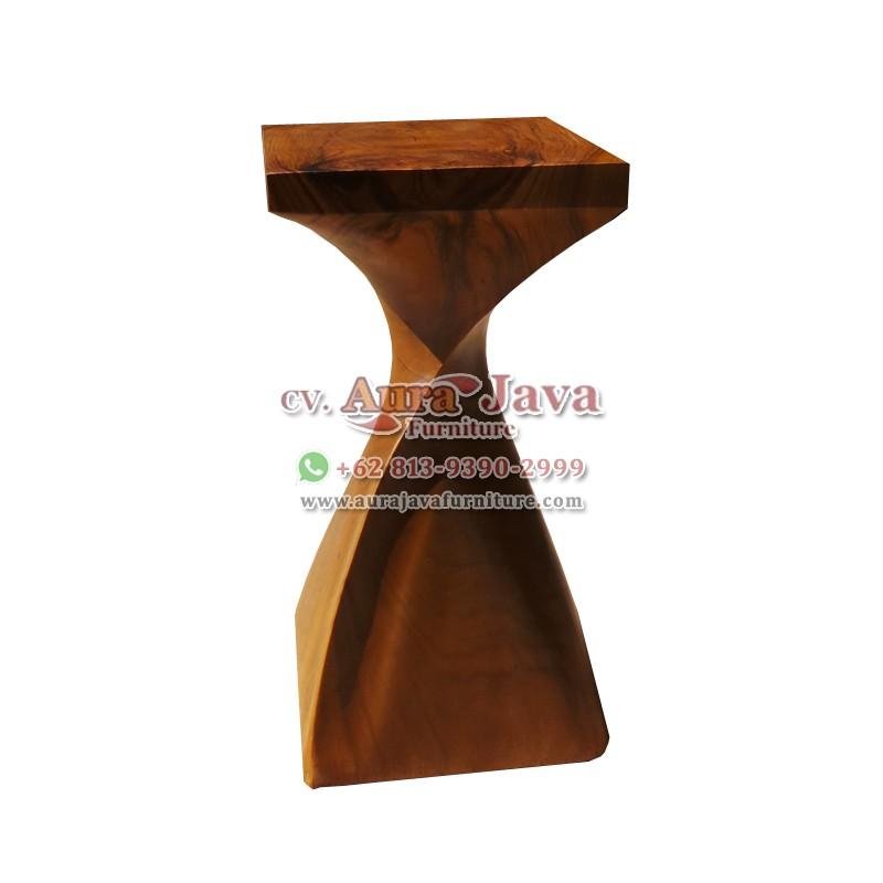 indonesia-teak-furniture-store-catalogue-table-furniture-aura-java-jepara_389