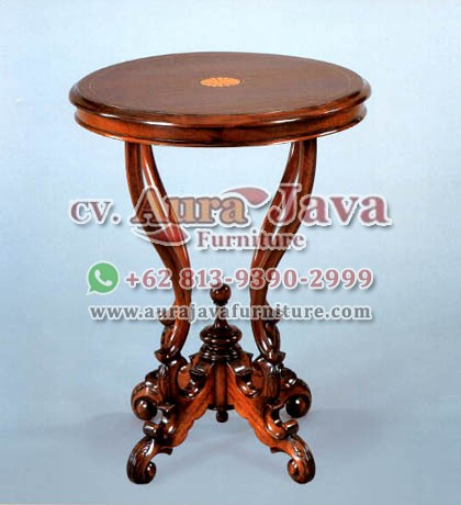 indonesia-teak-furniture-store-catalogue-table-furniture-aura-java-jepara_390