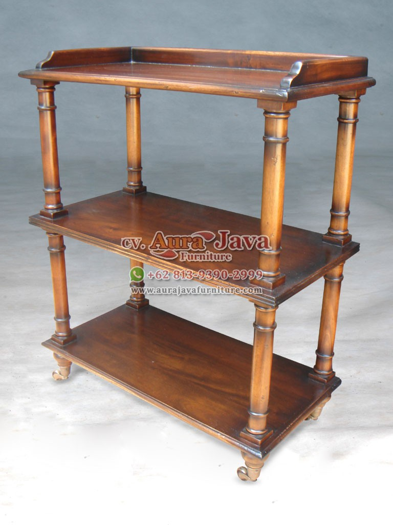 indonesia-teak-furniture-store-catalogue-table-furniture-aura-java-jepara_392